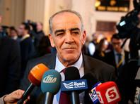 Оппозиция Сирии отвергла российский вариант конституции страны, помянув опыт Ирака