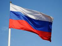 Россия заняла четвертое место в рейтинге самых могущественных государств мира
