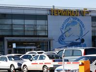 В Киеве по подозрению в терроризме задержали гражданина России