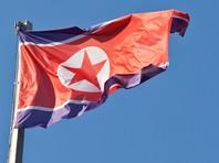 США отказались от переговоров с чиновниками Северной Кореи