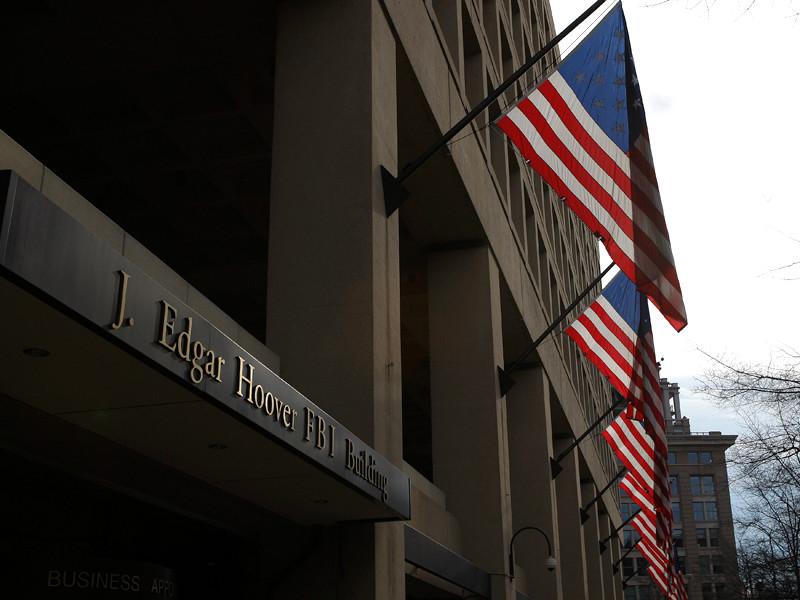 Федеральное бюро расследований (ФБР) США отклонило запрос Белого дома о публичном опровержении появившихся в СМИ в ходе президентской предвыборной кампании 2016 года сообщений о якобы имевших место связях команды президента Дональда Трампа с Россией