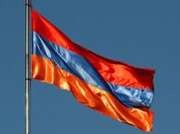 После экстрадиции блогера Лапшина Армения отменила визит замглавы полиции в Минск