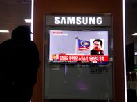 КНДР попросила Малайзию вернуть на родину тело убитого брата Ким Чен Ына