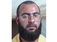 Два телеканала сообщили о ранении лидера ИГ аль-Багдади в ходе авиаудара