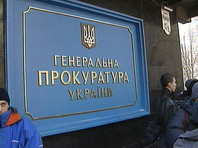 На Украине россиянина приговорили к 11 годам тюрьмы за участие в войне на стороне ДНР