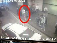 Одна из предполагаемых убийц брата Ким Чен Ына думала, что участвует в розыгрыше