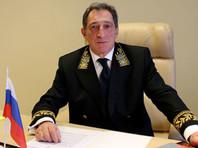 Российского посла в Осло вызвали на ковер из-за отказа в визах двум норвежским парламентариям