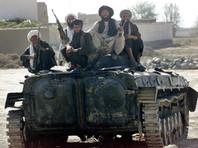 """Власти Афганистана продолжают обвинять Россию в поддержке запрещенного в РФ движения """"Талибан"""", противостоящего кабульским властям"""
