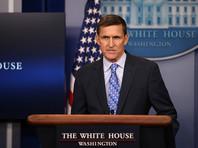 Советника Трампа заподозрили в нарушении закона США: он подал Кремлю сигнал о смягчении санкций
