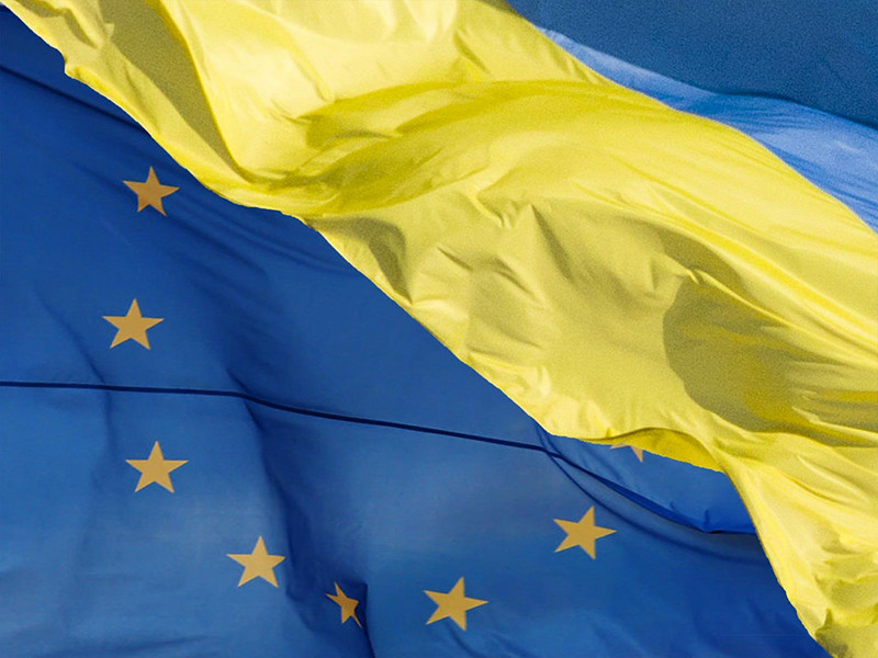 Вторая (нижняя) палата парламента Нидерландов - Генеральных шатов - одобрила ратификацию Соглашения об ассоциации между ЕС и Украиной. Голосование по этому вопросу состоялось в четверг в главном законодательном органе страны
