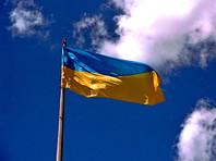 Власти Украины обрадовались обещанию Трампа добиваться возвращения ей Крыма
