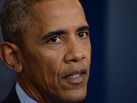 Французские поклонники Барака Обамы хотят видеть его кандидатом в президенты страны