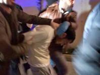 Исполнителю новогоднего теракта в Стамбуле предъявлены формальные обвинения