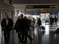 Рижские пограничники в аэропорту заставили снять хиджаб нового посла ОАЭ в Латвии
