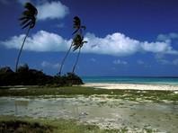 Кирибати отказалось передать бизнесмену из РФ  три острова для возрождения империи Романовых