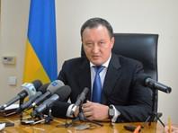 """Губернатор Запорожья пригрозил уголовными делами депутатам и рабочим за """"пророссийские"""" инициативы"""