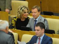 Получивший украинское гражданство экс-депутат Госдумы Вороненков продолжил раскрывать тайны Кремля: Сурков был против присоединения Крыма
