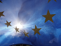 Евросоюз планирует продлить действие антироссийских санкций
