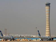 Аэропорт Каира стал первым, где российские эксперты проводили проверки