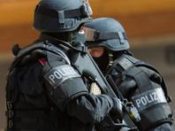 На задержанных в Австрии чеченцев завели уголовное дело и выпустили на свободу