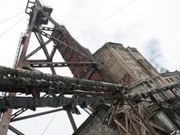 Самопровозглашенные республики Донбасса пригрозили перекрыть поставки угля на Украину и до 1 марта ввести внешнее управление на всех принадлежащих ей заводах, которые располагаются на территории непризнанных республик