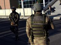 В Турции арестован племянник проповедника Фетхуллаха Гюлена