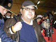Малайзия согласилась выдать тело убитого брата Ким Чен Ына северокорейским родственникам