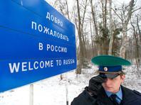 Посол РФ в Минске Александр Суриков назвал установление пограничной зоны превентивной мерой против возможных пересечений границы гражданами третьих стран