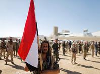 Йемен отозвал выданное США разрешение на проведение спецопераций на его территории