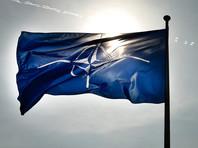 Глава оборонного ведомства призвал НАТО принять большие меры для противостояния существующей угрозе