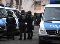 В Германии задержан предполагаемый организатор атаки на музей в Тунисе