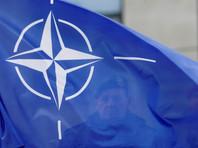 Неприязнь россиян к НАТО достигла рекордных значений
