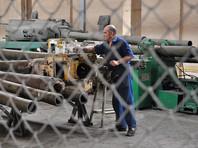 """В расследовании сообщается, что """"Укробронпром"""" продолжает закупать российские запчасти для украинской армии по схеме, в которой участвуют четыре экономических агента"""