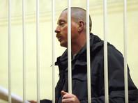 Грузинский спецназовец Церцвадзе просит убежища на Украине с целью дискредитации своей родины, уверены в Тбилиси