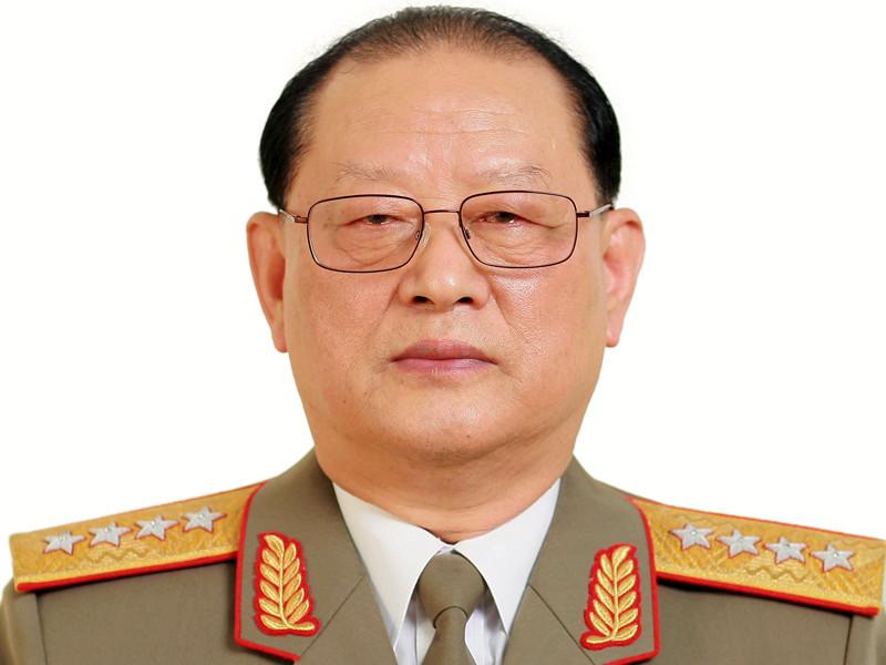 Ким Вон Хон