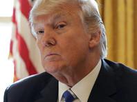Reuters: Трамп во время разговора с Путиным не понял вопроса про сокращение вооружений