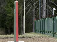 МИД Белоруссии: Минск привержен  союзническим отношениям с РФ и принципу открытости границы