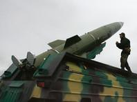 """Fox News уличил Россию в поставке """"крупнейшей партии"""" ракет в Сирию"""