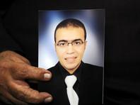 Атаковавший полицейских у Лувра египтянин отказался от дачи показаний