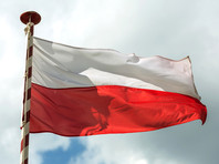 Польша подаст в суд на Россию из-за отказа передать обломки самолета Качиньского