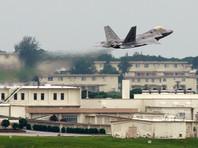 Жителям японской Окинавы выплатят более 260 миллионов долларов за шум от авиабазы США