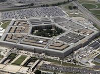 Официально о запрете на проведение США спецопераций не объявлялось ни Пентагоном, ни йеменской стороной