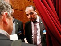 Сирийская оппозиция назвала теракты в Хомсе спецоперацией режима
