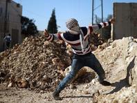 Палестинская автономия пригрозила отказаться от сотрудничества по безопасности с Израилем