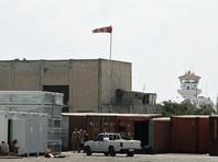 Чеченский спецназ в Сирии заменят полицейские из Ингушетии