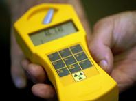 Британские СМИ подозревают РФ в причастности к распространению загадочной радиации по Европе