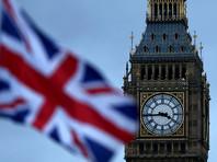 """Британский парламент единогласно принял """"закон Магнитского"""""""