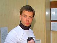 """В Одессе СБУ спасла от похищения замглавы парламентской фракции """"Блок Петра Порошенко"""""""