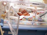 Испанка, у которой отобрали первого ребенка, в 64 года родила близнецов