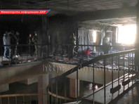 В ДНР заявили, что заказчики и исполнители убийства комбата Гиви установлены